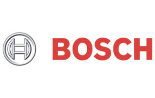 bosch appliance repair orange county