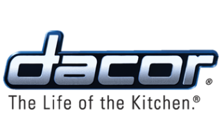 dacor appliance repair orange county