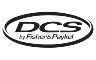 dcs appliance repair orange county