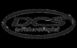 DCS appliance repair