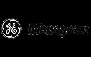 GE monogram Appliance Repair