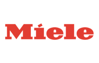 miele appliance repair orange county