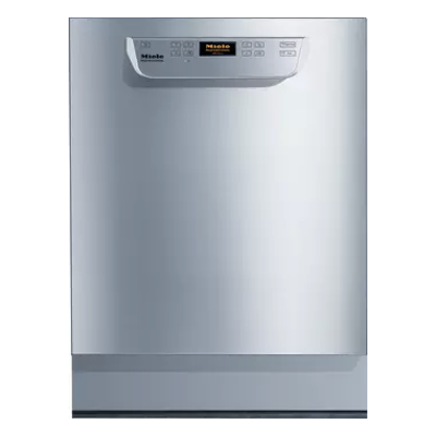 miele dishwasher appliance repair