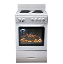 stove repair orange county