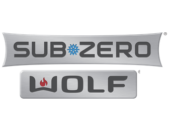 sub zero wolf appliance repair