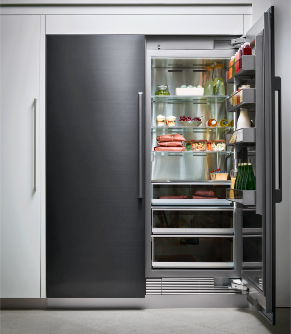 dacor Refrigerator Repair