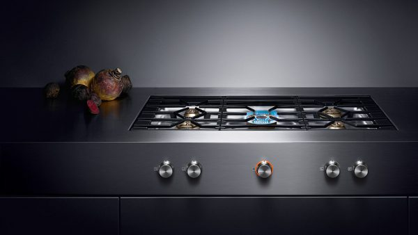 gaggenau cooktop Repair
