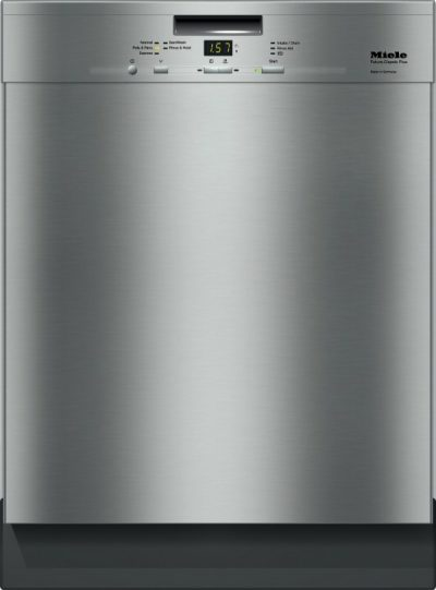 Miele Dishwasher Repair