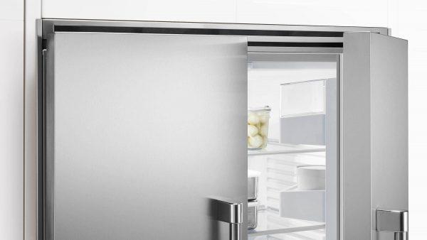 dcs Refrigerator Repair
